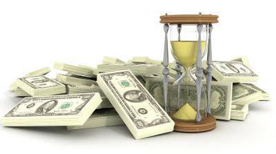6 month installment loans - Easy Monetary Solutions With Convenient Payment Options | Short Term Loans | Scoop.it