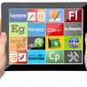 IPAD APPLICATIONS FOR TEACHERS