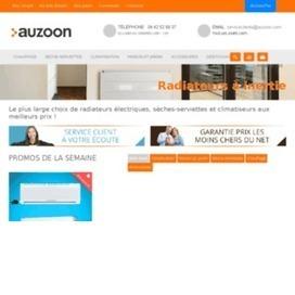 les bonnes affaires et codes de promotion de la boutique auzoon sont disponibles sur c-coupons   codes promotions   Scoop.it