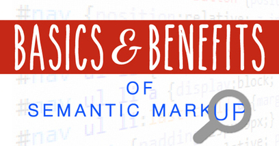 How to Use Semantic Markup to Improve Your Search Results | | WordPress Website Optimization | Scoop.it