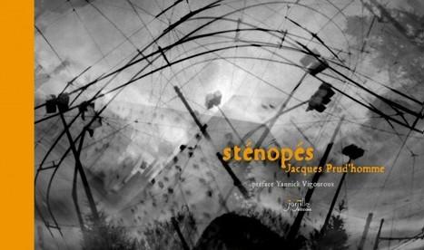 Sténopés | fine art photography | Scoop.it