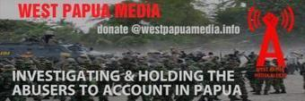 Without support, West Papua Media may have to close down in 2013 | Info Papua | Scoop.it