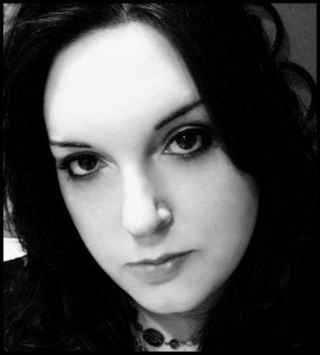 Comics, Anathema, and Super Nintendo – An Interview with Rachel Deering | ComicStoryWorld Dot Com | Ladies Making Comics | Scoop.it