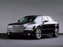 Chauffeurs Cars Picture Gallery | Melbourne All Cars Gallery | Melbourne All Cars | Scoop.it