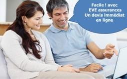 Assurance dommages ouvrage EVE assurances | Assurance dommage ouvrage by EVE assurances | Scoop.it