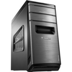 Lenovo IdeaCentre K410 57310567 Review www.desktopreview1.com | Upgrades for this pacific computer | Scoop.it
