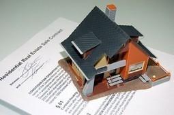 Agevolazione prima casa: nel rogito va indicato dove lavora il ... | Mercati Immobiliari | Scoop.it