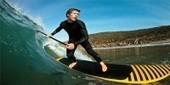Guía de deportes extremos | Aldea global | Scoop.it