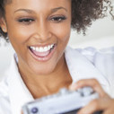 Why Your Dentist Wants You to Post a Selfie | Dental Information | Scoop.it