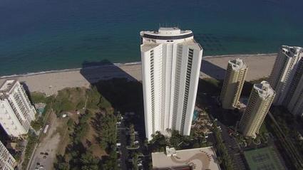 Foreclosures For Sale In Coconut Creek Florida by Home Run Real Estate Inc. | HOME RUN REAL ESTATE | Scoop.it
