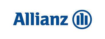 Allianz Global Assistance strengthens Millstream partnership - ITCM | Allianz in the UK | Scoop.it