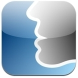 Voice Dream:  Good Text-to-Speech App for PDF's | idevices for special needs | Scoop.it