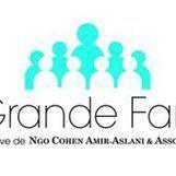 Le cabinet Ngo Cohen Amir-Aslani & Associés remporte le Prix Opéra avec son initiative La Grande Famille | Droit social, Droit du travail | Scoop.it