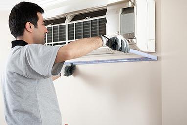 Dịch vụ tháo lắp máy lạnh khu vực TP.HCM | Trung tâm sửa chữa điện lạnh Dila | Scoop.it