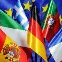 Malgré la crise, l'Union européenne veut poursuivre sa politique d ... - Le Parisien | Albanie | Scoop.it