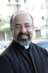 Entretien avec le nouveau Patriarche d'Alexandrie des coptes catholiques : 'Je travaillerai pour la réconciliation.' | Égypt-actus | Scoop.it