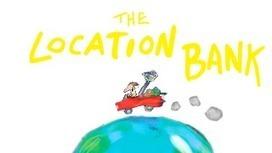 The Location Bank   Locatiebureau en locatiescout voor filmlocaties en fotolocaties.   Christian Pannrucker   Scoop.it