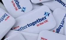 Better Together survey rejects pro-independence responses | Unionist Shenanigans | Scoop.it