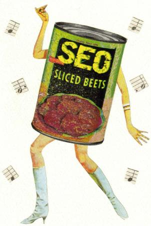35 Consejos SEO: El Posicionamiento Web es Pan Comido. | Hello Google | Posicionamiento Web en Google | Consultoria SEO | Desarrollo Web | SEM | TIC en el Aula de la Politecnica | Scoop.it