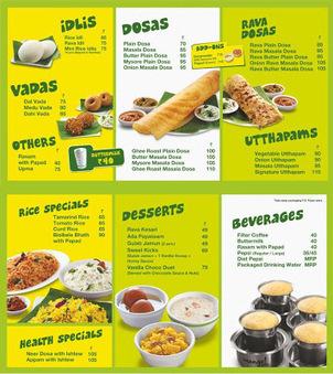 Vaango - South Indian Family Restaurant | Restaurants | Scoop.it