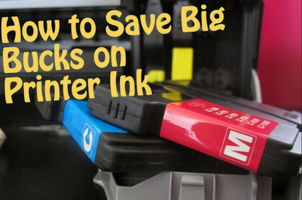 Change font to save plenty of bucks with 4inkjets coupon 20% and 1ink coupon code 20% off on printer ink | Beautiful things to make | Scoop.it
