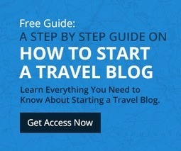 14 Tips On How To Save Money For Travel | Road Affair | Travel Tips and Destinatinations | Scoop.it
