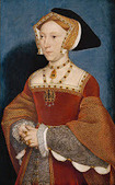 Mother Mourning: Childbed Fever in Tudor Times | History Curiosity | Scoop.it
