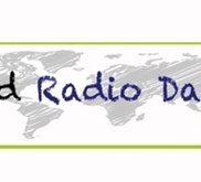World Radio Day avec le salon Le RADIO | Radio Hacktive (Fr-Es-En) | Scoop.it