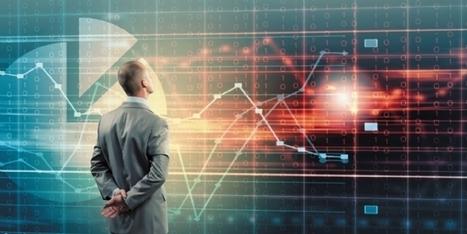 'La convergence entre la publicité et le CRM peut changer la donne dans l'exercice du marketing' | Omni Channel retailing | Scoop.it