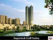 Supertech Golf Suites Greater Noida   Property in Gurgaon   Scoop.it