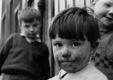 David Peat: New show to put focus on filmmaker's photography - Readers' Pictures - Scotsman.com | Culture Scotland | Scoop.it