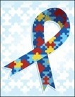 Pride in autistic diversity - The Lancet | Co-creation in health | Scoop.it