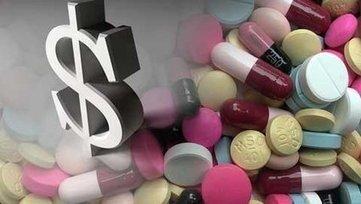 CNA: El Gobierno del PP sigue favoreciendo los intereses de las Farmacéuticas | La R-Evolución de ARMAK | Scoop.it