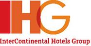 Intercontinental Hotels Group publie le Rapport des tendances 2014 | L'actualité du tourisme et hotellerie par Château des Vigiers | Scoop.it