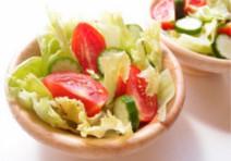 Choisir son régime : les régimes alimentaires préférés des Français ! | Comment maigrir : Maigrir vite et bien ! | Scoop.it