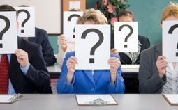 Life's Big Questions : Who Am I ? » BRAND YOU London | Online dating profile writing service | Scoop.it