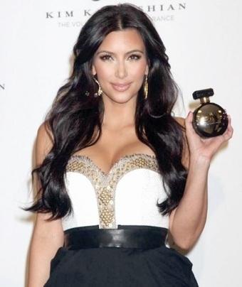 Quand les stars hollywoodiennes se mettent au parfum - libération | Parfumerie | Scoop.it
