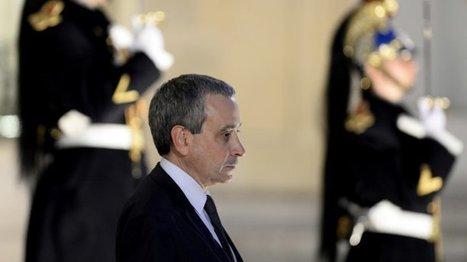 Europe - Le Vatican silencieux après la nomination par Paris d'un ambassadeur homosexuel | Égalité | Scoop.it