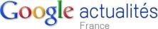 La page Google Actualités de LYon en France | LYFtv - Lyon | Scoop.it