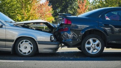 Staged collisions a 'catalyst' for larger insurance fraud | Fighting Fraud | Scoop.it