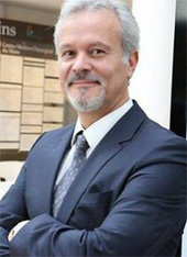 Geoffroy PELLERAY, directeur général du Pôle Santé Sud du Mans - ESSCA | Actualités ESSCA | Scoop.it