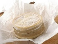 Rappel de fromages Livarot contaminés | The Voice of Cheese | Scoop.it