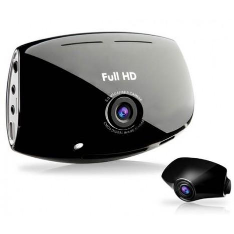 Dash Cams Only | in Car Cameras Australia | Scoop.it