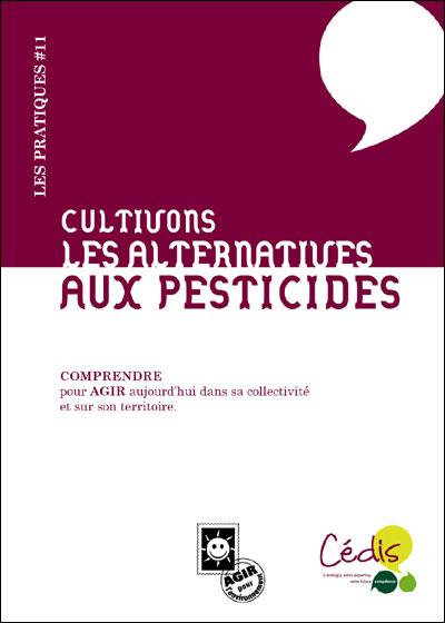 |livre] Chute du nombre d'agriculteurs : il faut changer d'urgence de politique agricole ! | Toxique, soyons vigilant ! | Scoop.it