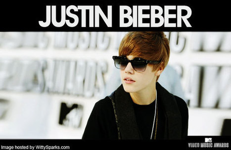 A ban on Justin Bieber!   Witty Sparks   Celeb Buzz   Scoop.it