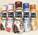 Coke takes first US dairy steps with 'next generation' beverage brand | Living | Scoop.it