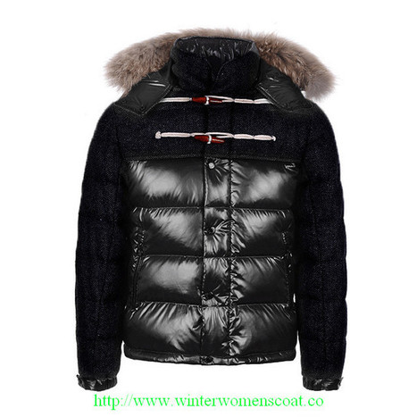 Moncler Mens Coats Low Price On Sale for 2013 Fall Winter   Moncler Coats for women  Z40KZ-524   Scoop.it