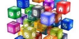 Pas d'omnicanal sans une digitalisation des points de vente   Digital marketing in physical world   Scoop.it