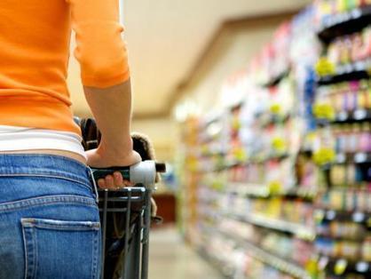 Noteo : site de notation de produits de supermarché | Des 4 coins du monde | Scoop.it