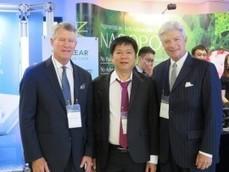 Bác sĩ Việt Nam chia sẻ công nghệ nâng mũi S Line Megaderm tại Hàn Quốc | Thuốc yếu sinh lý trị xuất tinh sớm | Scoop.it